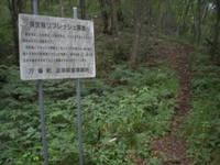 Mikabo_054