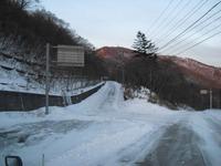 Wakasagi2_108