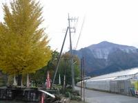 Chichibu_078
