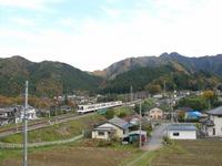 Chichibu_099