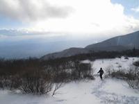 Akagi_waka_146