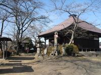 Chichibu2011_003