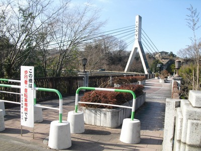 Chichibu2011_005
