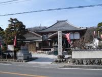 Chichibu2011_021