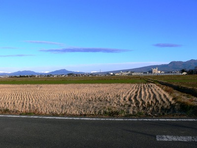 Keshiki20110103_014
