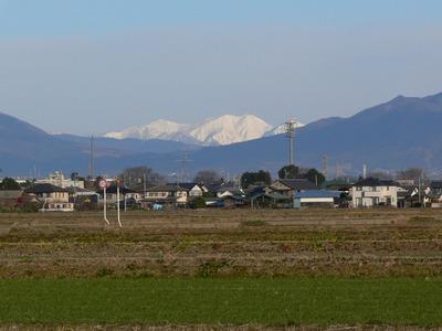 Keshiki20110103_024_2