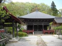 Chichibu2011_085