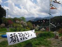 Chichibu2011_173