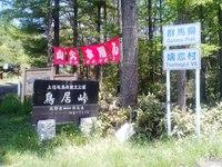 Tumagoi2011_056