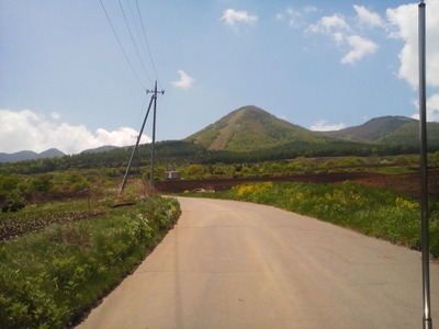 Tumagoi2011_063