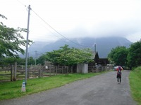 Bukousan_060
