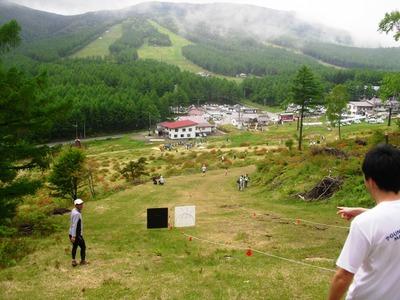 Azumaya_kazawa2011_202