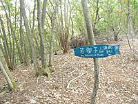 Kanna2011_094
