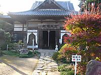 Chichibu_201111_118