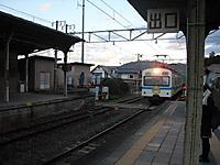 Chichibu_201111_136