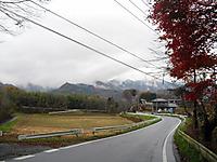 Chichibu201112_007