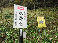 Chichibu201112_051