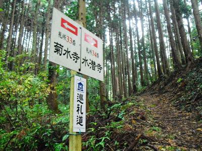 Chichibu201112_061