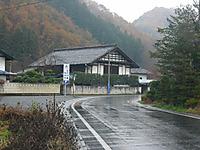 Chichibu201112_149_2