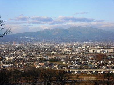 Azumikanna_090