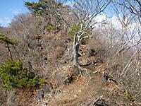 Takadayama_092