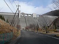 Takadayama_199