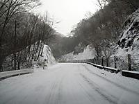 Akagi2011snow_018