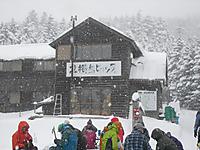 Kitayoko_072