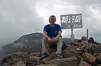 Yama201206_213