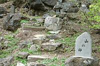 Yama201206_281