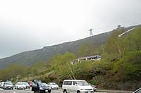 Yama201206_287
