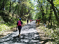 20140518_102719_android