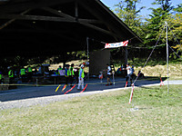 20140518_140532_android