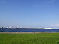 20140731_161528_android