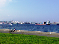 20140731_161613_android