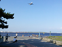 20140731_162423_android