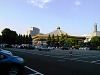 20140731_174623_android