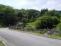 20140726_131150_android